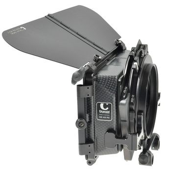 Chrosziel Matte Box