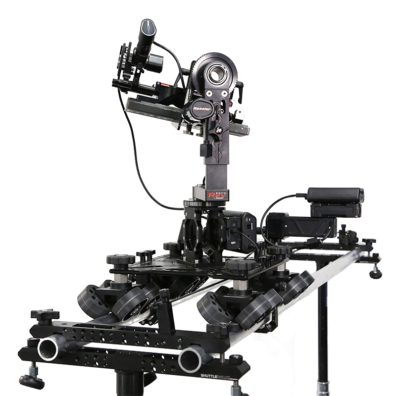 Kessler Large Format Motion Control Kit_1_2