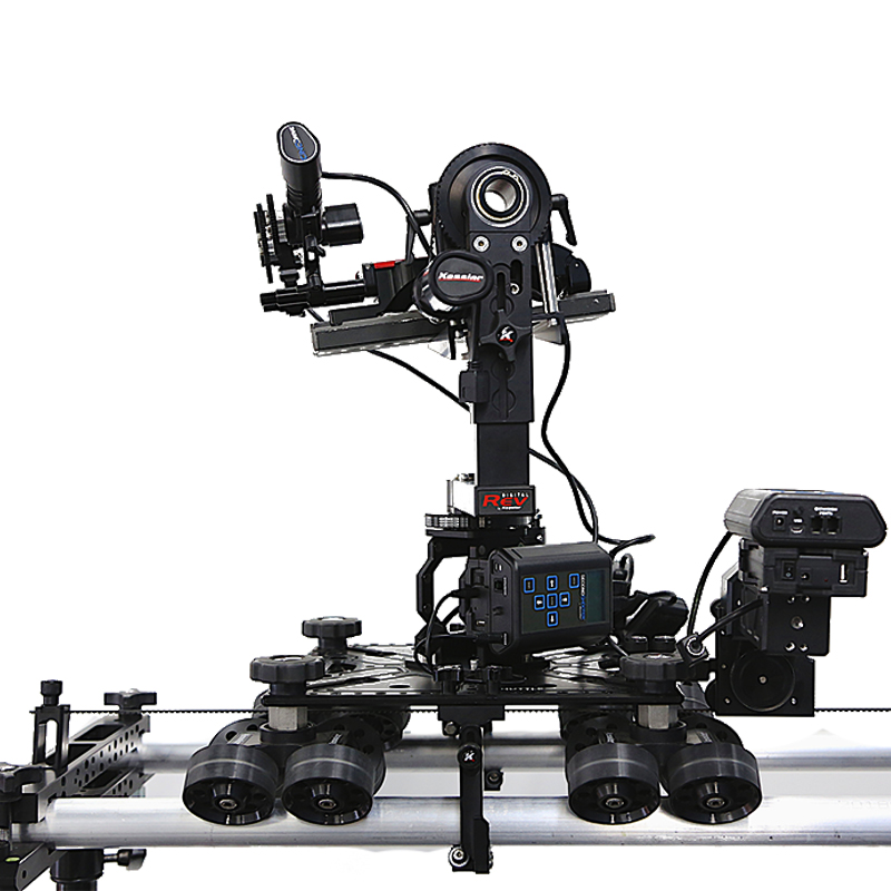 Kessler Large Format Motion Control Kit_2