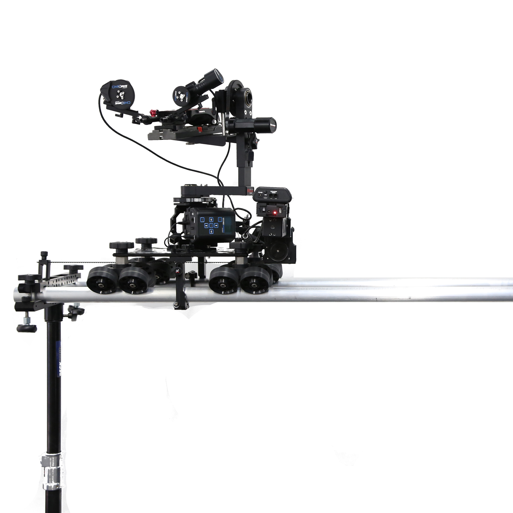 Kessler Large Format Motion Control Kit_3
