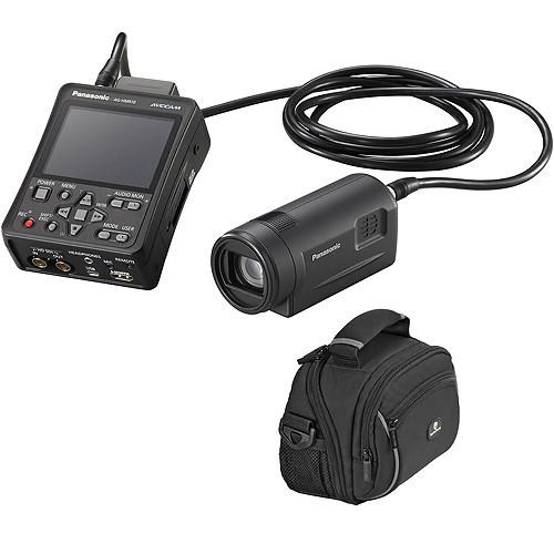 Panasonic_AG_HCK10_Compact_Camera_Head_1398372611000_645966__26445.1488580057.1280.1280