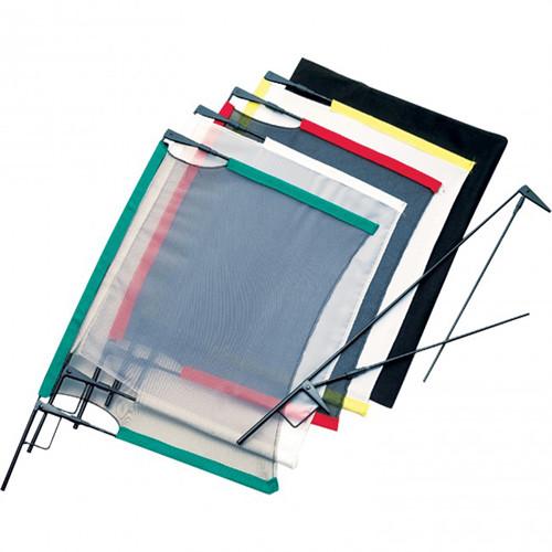 18X24 Flag Kit