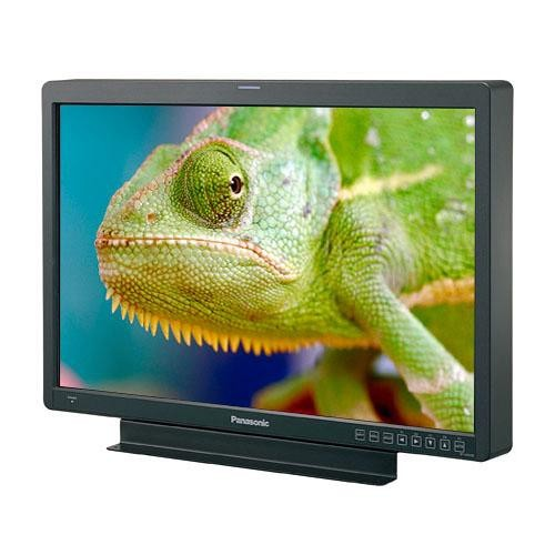 "Panasonic BT-LH2550 25.5"" LCD Monitor"