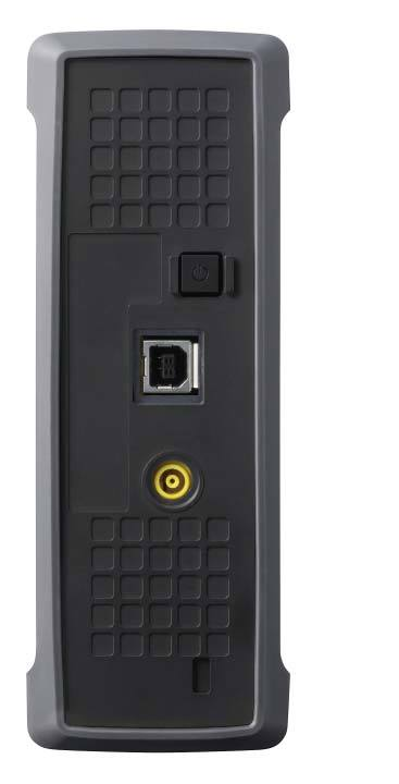 Sony PDW-U1 XDCAM Drive