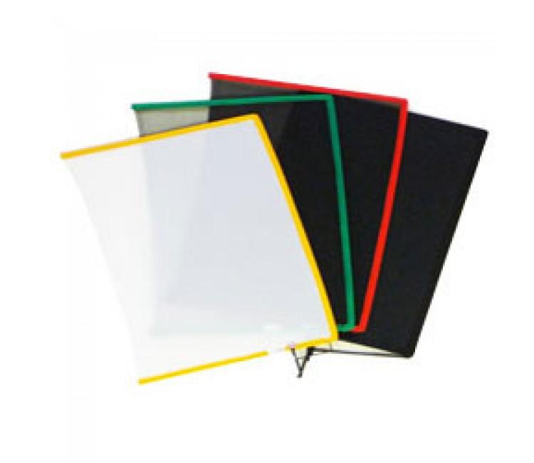 24x36 Flag Kit