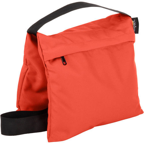 20lb Sand Bag