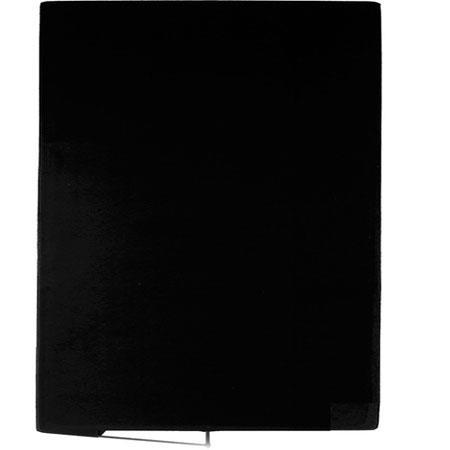 48X48 Floppy Black