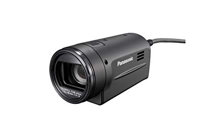 Rent Panasonic AG-HCK10G Camera and AG-HMR10 Recorder