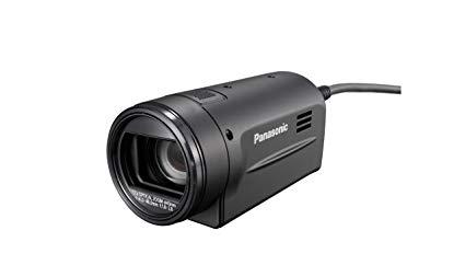Rent Panasonic AG-HCK10G Camera and AG-HMR10 Recorder