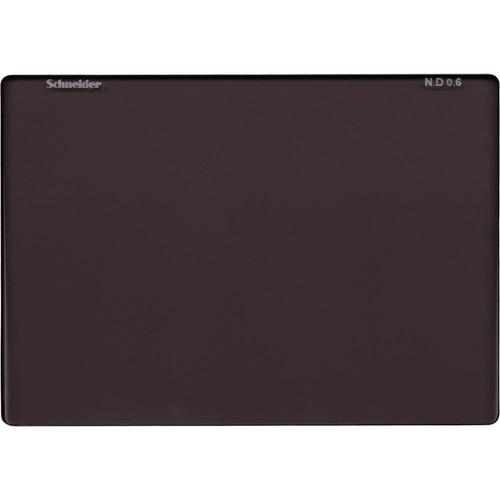 Schneider 4x5.65 ND 0.6