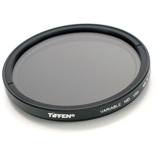 Tiffen 62MM Variable ND