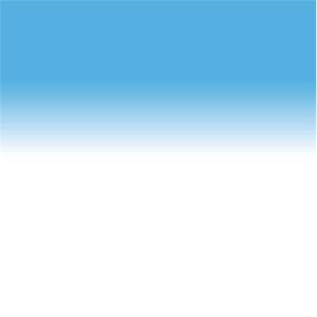 Tiffen 4x4 Clear/Tropic Blue 2 Soft