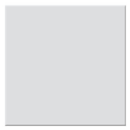 Tiffen 4x4 Black Pro-Mist 1/4