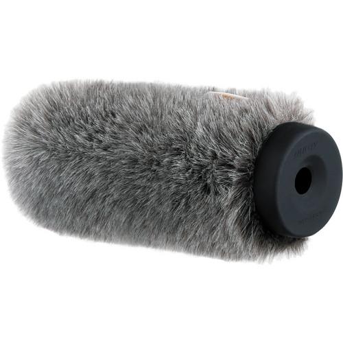 Audio-Technica Shotgun Microphone Softie