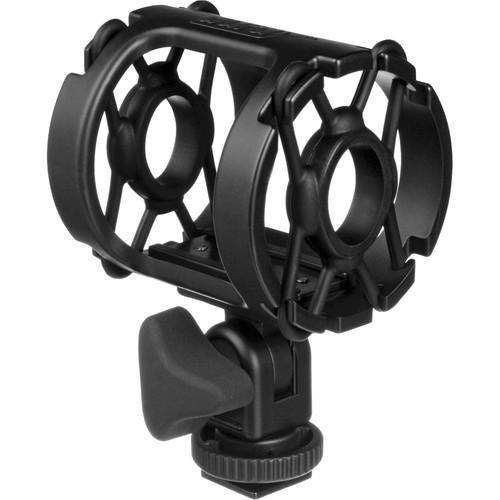 Audio-Technica Shotgun Microphone Shock Mount