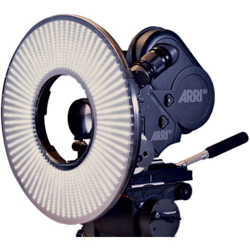 Litepanels RingLite Cinema