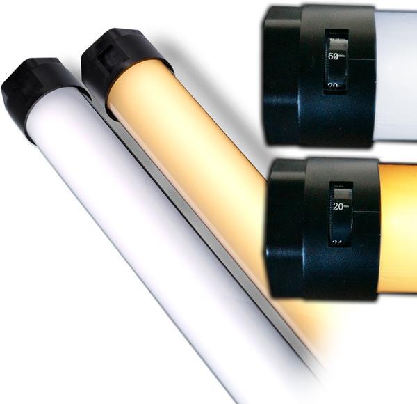 Quasar Science Q50-X Crossfade 4' LED Light