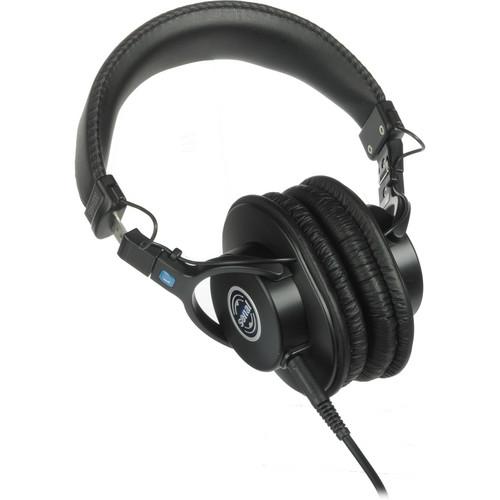 Senal SMH-1000 Professional Studio Headphones