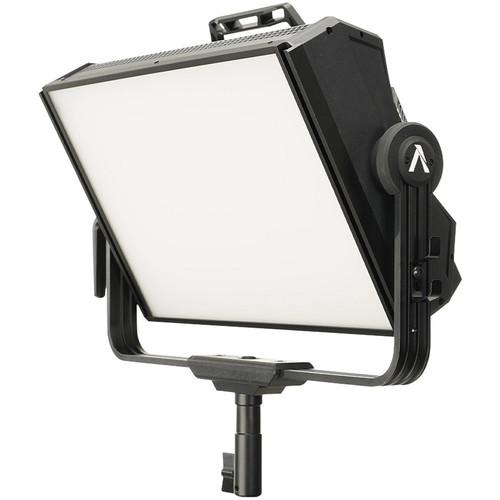 Aputure Nova P300c LED Panel