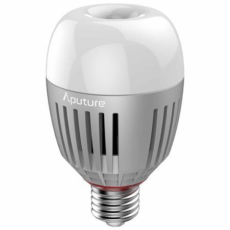 Aputure Accent B7c Smart Bulb